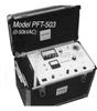 供应 PFT系列便携式交流耐压试验仪