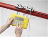 供应 PF300/PF204/PF216PLUS*便携式超声波流量计