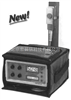 供应 PDFM-IV便携式多普勒超声波流量计