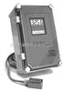 供应 DFM-IV在线安装式多普勒超声波流量计