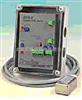 供应 DFS-II带非接触式传感器的多普勒流量开关
