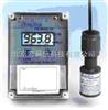 供应 LIT25带非接触式传感器的液位指示变送器
