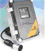 供应 PSL带非接触式传感器的自动泵站液位控制器