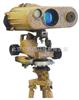 供应 LRB20000/22000/25000长距离激光测距仪