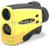 供应 TruPulse200/TruPulse360长距离高精度激光测距仪/测高仪