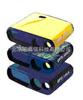 供应 400、600、800、1000LH系列手持式激光测距仪/测高仪