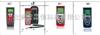 供应 DISTO系列激光测距仪