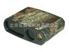 供应 800VR 激光电缆高度差测量仪