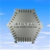KY414六角湿膜仪