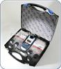 PTH 045DPTH 045D 便携式余氯/结合氯测定仪