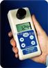 Micro950Micro950 数字浊度仪