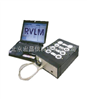 RVLMRVLM 微生物快速检测系统