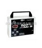 QuickTake30 QT30QuickTake30 QT30空气微生物采样器