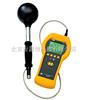 CA42CA42 工频电磁场分析仪