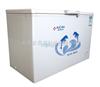 BDC-389澳柯玛BDC-389 冰柜