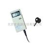 UV-2000UV-2000 便携式紫外线强度计UV-2000