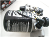 A0004301215奔驰滤芯