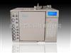 GC-508-AGC-508-A 微量硫分析仪