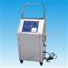 KY589移动式臭氧消毒发生器
