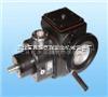 供应HVK系列高压轴向柱塞泵