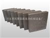 深圳-防火阻燃好的材料水泥发泡板