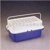 NALGENE-20℃实验专用冷却盒5115-0012