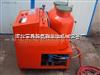 制冷功能-聚氨酯喷涂机