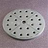 NALGENE干燥器板Desiccator Plate