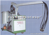 300聚氨酯高压发泡机