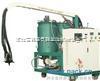 220聚氨酯高压灌装机-发泡机