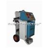 180-型聚氨酯低压浇注机设备