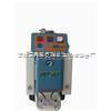 聚氨酯低压发泡机-浇注机