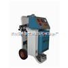 150-型聚氨酯低压浇注机机咨询
