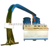 上海-300聚氨酯浇注机好机型