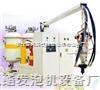 大型-聚氨酯喷涂机防腐设备