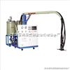 聚氨酯喷涂机防腐设备-外墙保温设备