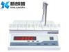 YG108R-6上海沪光[YG108R-6型线圈圈数测量仪]