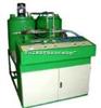 专业研制-聚氨酯发泡机