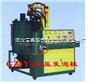 聚氨酯低压发泡设备-生产厂家