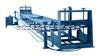 聚氨酯夹芯板生产线