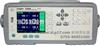 8路温度采集仪AT4508安柏Applent[AT4508多路温度测试仪]
