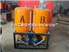 河南-新款聚氨酯小型浇注机