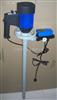 HP-E2-V+PPHT防干转插桶泵(液体抽干自动停机,出口关死自动停机)