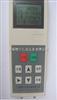 JCYB-2000A空氣負壓檢測儀器儀表