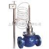ZZWP温度调节阀_自力式温度调节阀型号及工作原理
