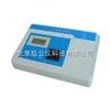 水硬度测试仪(0-500mg/L)