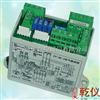 PT-3D-J调节型控制模块PT-3D-J