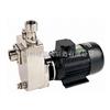 WBZ(S)-E不锈钢自吸式耐腐蚀电泵