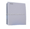 QFA20..室内温湿度传感器