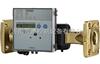 西门子UH50超声波热量表
